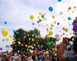 lacher de ballons (1)